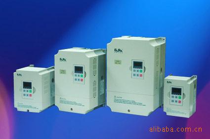 欧瑞f2000-p0015t3b风机水泵专用变频器