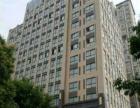 广汇君悦城小区 写字楼 87平米