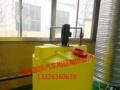 南通创业好项目,生产玻璃水防冻液洗车液轮胎蜡车用尿素