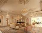 别墅装饰设计专家 深圳市天下和建筑 办公室装修设计