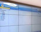 专业监控安装、网络服务、综合布线施工等弱电服务