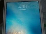 才买两天的 ipad mini