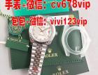 给大家介绍地亚精仿手表可以戴几年,价格及图片