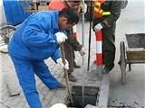 北京變頻器銷售維修,打撈深井泵
