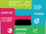 南京网络推广服务-来江苏斯点