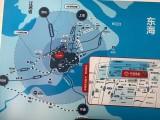 上海松江 嘉兴平湖新埭张江长三角科技城独栋标准厂房出售