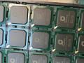 成都高新西区芯片收购电子元件回收厂家电子厂库存积压芯片回收