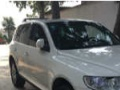 求购1-40w两厢/三厢微型车或小型车或紧凑型车或中型车或高级车