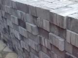 河北裕隆瓦业有限公司青瓦青砖仿古建筑琉璃瓦连锁瓦红瓦立瓦瓷瓦