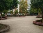 刚得好房源和谐家园龙川苑安居小区城市花园丽景花园灵秀小区