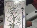 魅族三星小米苹果手机换屏维修