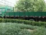 6.2米货车出租