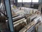 曲靖石材批发市场 石材加工厂 价格低品类全