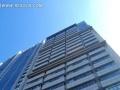 世贸大厦出租、喜来登对面温德姆旁公寓写字楼