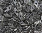 回收CPU模块-驱动器及触摸屏-变频器-PLC-驱动电机回收
