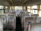 宇通客运客车 2013年上牌-