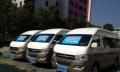 海达租车有5-21座自驾/代驾/旅游包车/接送机