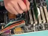 慈溪电脑远程维修 系统安装优化升级