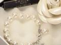 珠宝钻石首饰茴收寄卖抵押海南黄金首饰高价收售