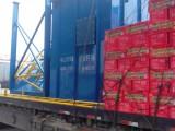 湖北武汉制药厂脉冲除尘器区域性办事处厂家 现场看货