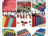 PVC合成树脂瓦生产厂家