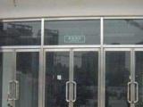 全成都专业门窗维修与安装.专业打胶.更换配件