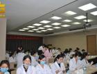 深圳十大半永久培训学校位置在哪?