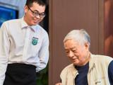 廣州番禺會江排名前十老年公寓,養老院的經營模式