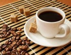 伯爵咖啡 伯爵咖啡招商加盟