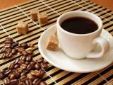 凈飯咖啡 北京凈飯咖啡