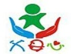 父母心儿童智能安全书包加盟
