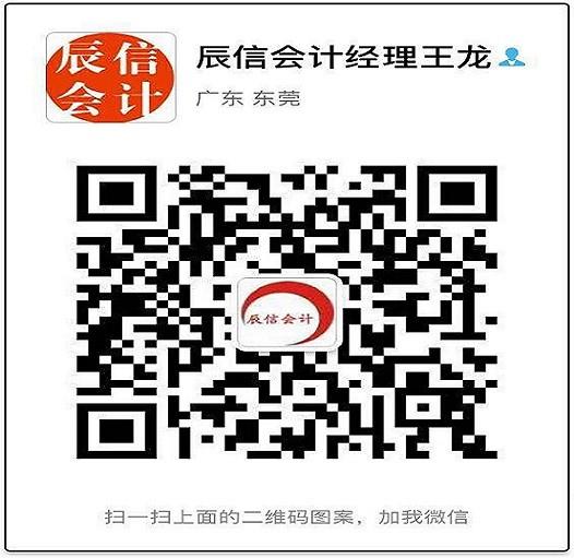 代理东莞会计公司记账/代理注册公司/东莞审计报告/财税审报告