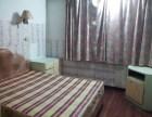文教 双东坊 2室 1厅 55平米 整租双东坊