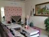 鄂尔多斯房产3室1厅-27万元