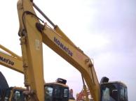 图挖掘机 一手车低价转让一手挖掘机转卖二手个人