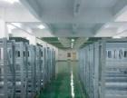 专业电商仓库出租50---3000平米