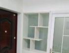 专业批墙,水电改造,卫生间防水,铺地砖