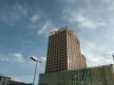 呼和浩特注册公司 呼市企业注册 呼和浩特快速注册营业执照