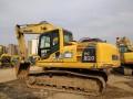 小松200-8二手挖掘机出售,价格及报价,手续齐全