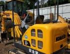 转让 挖掘机小松精品小松20挖机先导操作价格优