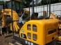转让 挖掘机小松新款三缸发动机20挖机质优价廉