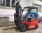 嘉兴叉车服务3-15吨叉车出售