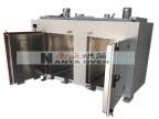 大量供应品质可靠的电热恒温干燥箱_江苏高温烘箱