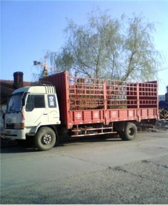 慈溪市匡堰镇货运物流公司