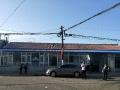 绿园周边 关东文化园 潘家油坊 厂房 240平米