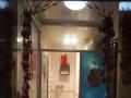 八一路拉萨印象两室两厅一厨一卫带家具家电出租!