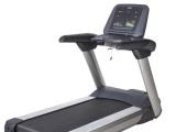 舒华SH-5918豪华商用电动跑步机
