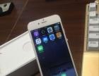 转让自用闲置国行iPhone6s 128G 玫瑰金(在保)