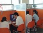 泰安办公桌屏风隔断一对一培训桌厂家