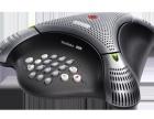 Polycom VoiceStation 500会议电话